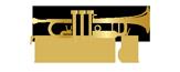trubaci logo